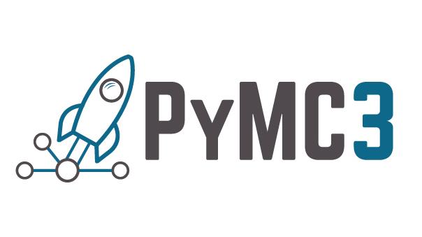 PyMC3 Introduction slides